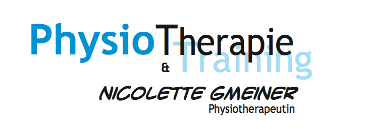 Physiotherapie & Training Nicolette Gmeiner